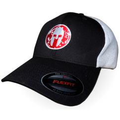 TRUCKER FLEX HAT