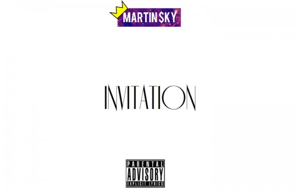 Martin-Sky-Invitation-Cover