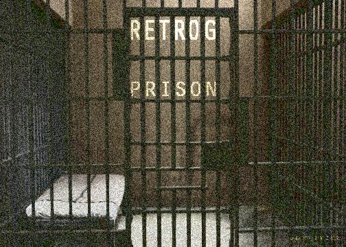 Retro Prison Artwork (1)