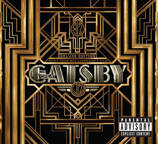 The-Great-Gatsby-Soundtrack-Album-Cover-Deluxe[1]