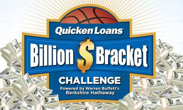 billion-dollar-bracket-challenge-ncaa-2014-quicken-loans