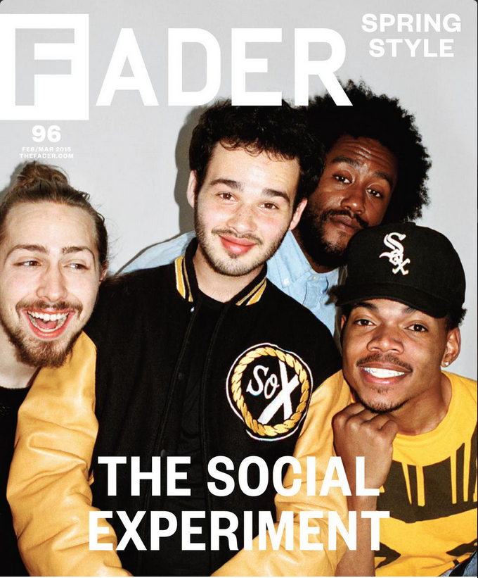 Chance-The-Rapper-The-Social-Experiment-Cover-The-Fader