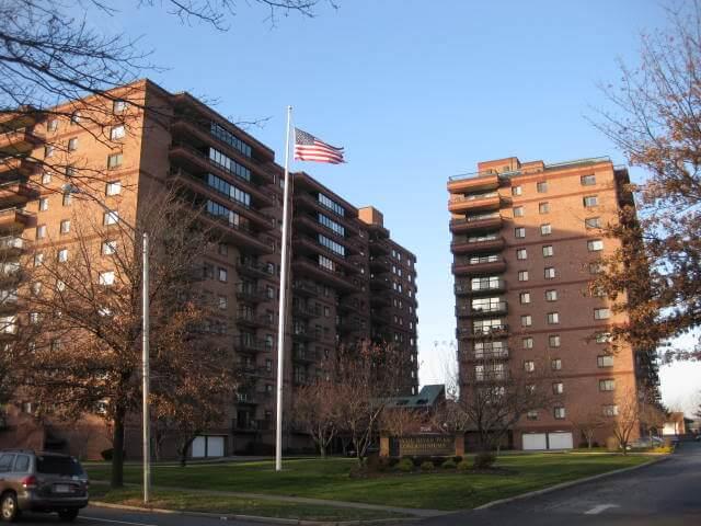 condo-apartments