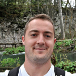 Slobodan Rudic