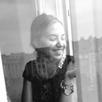Lara Kapovic