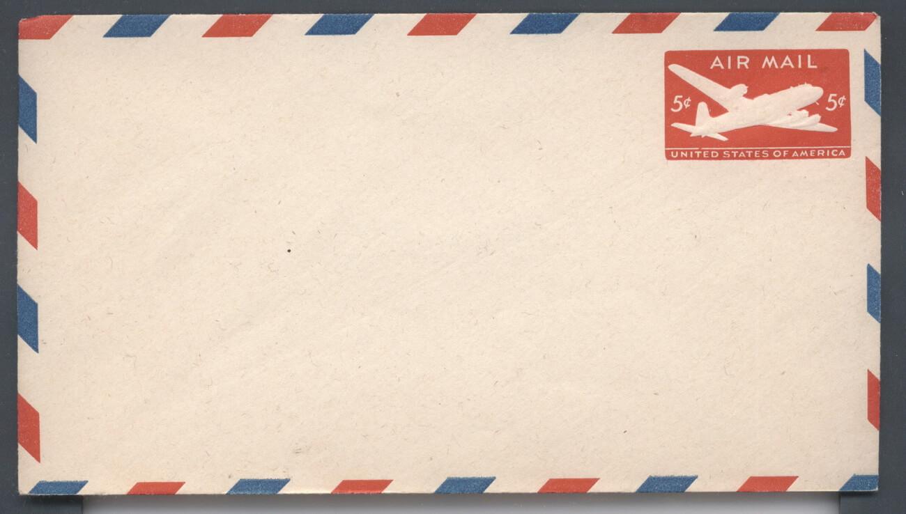airmail-2