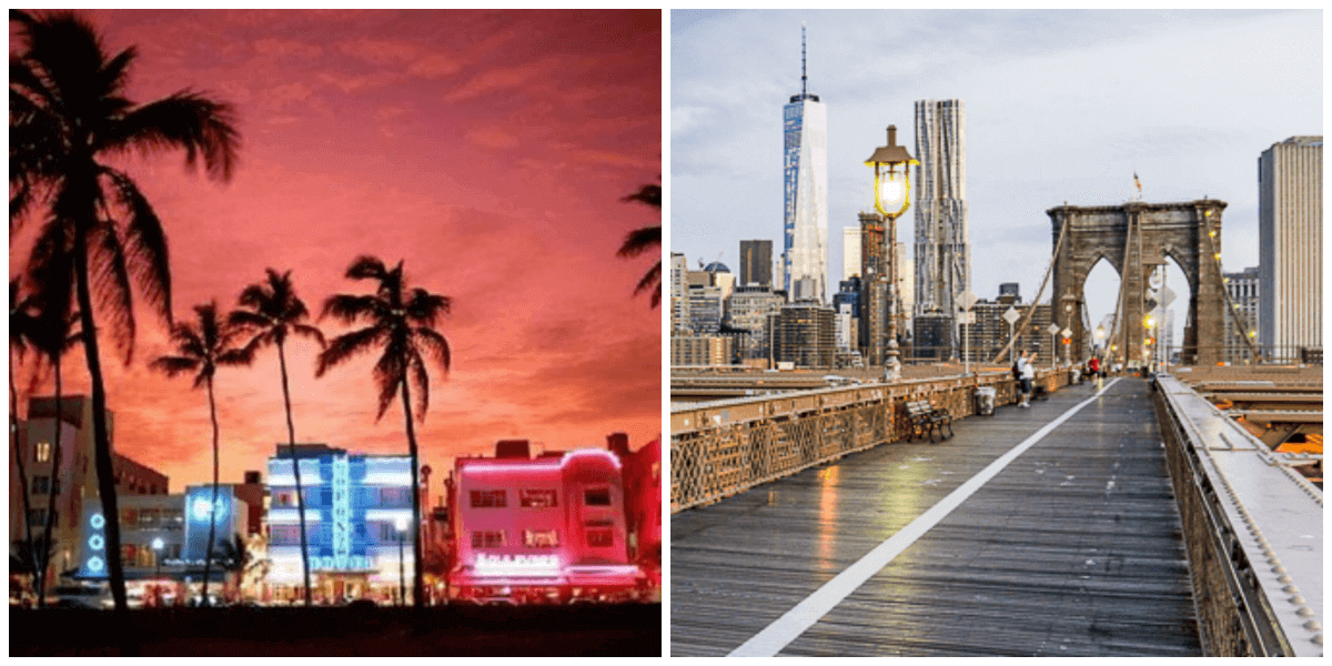 miami_nyc_cheap_fares