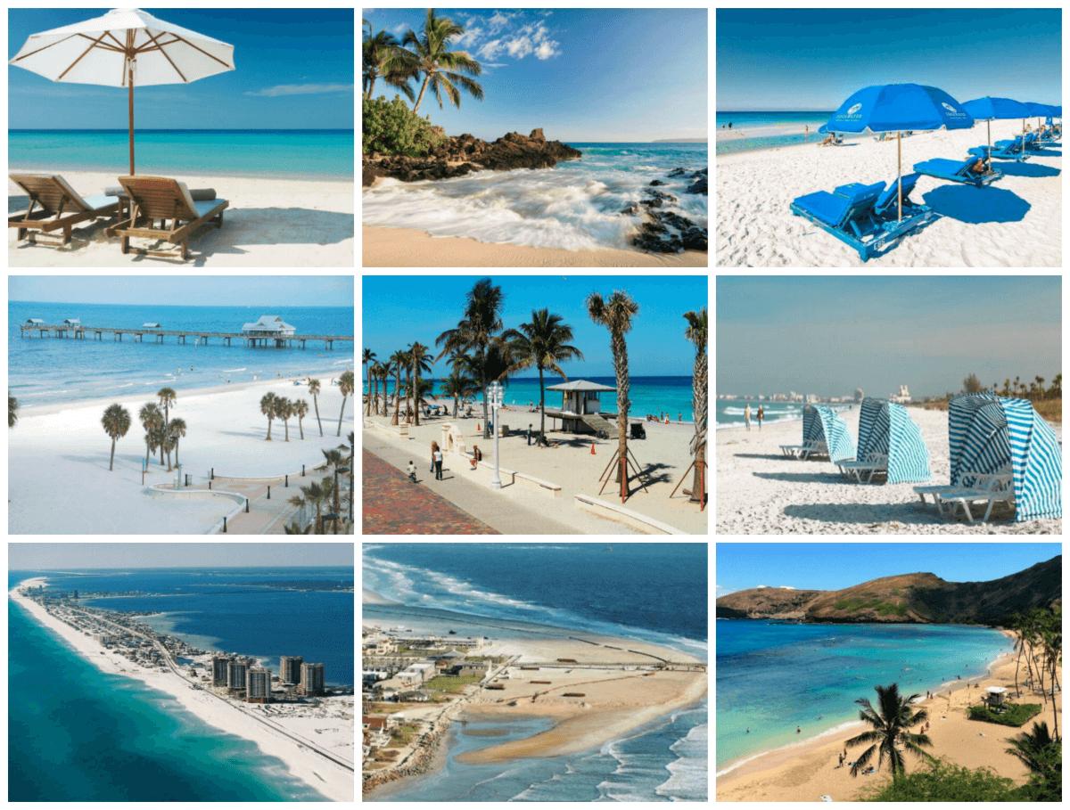 top10_best_beach_usa