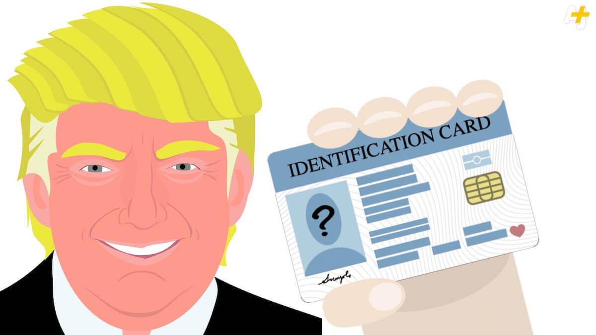 donald_trump_imigration