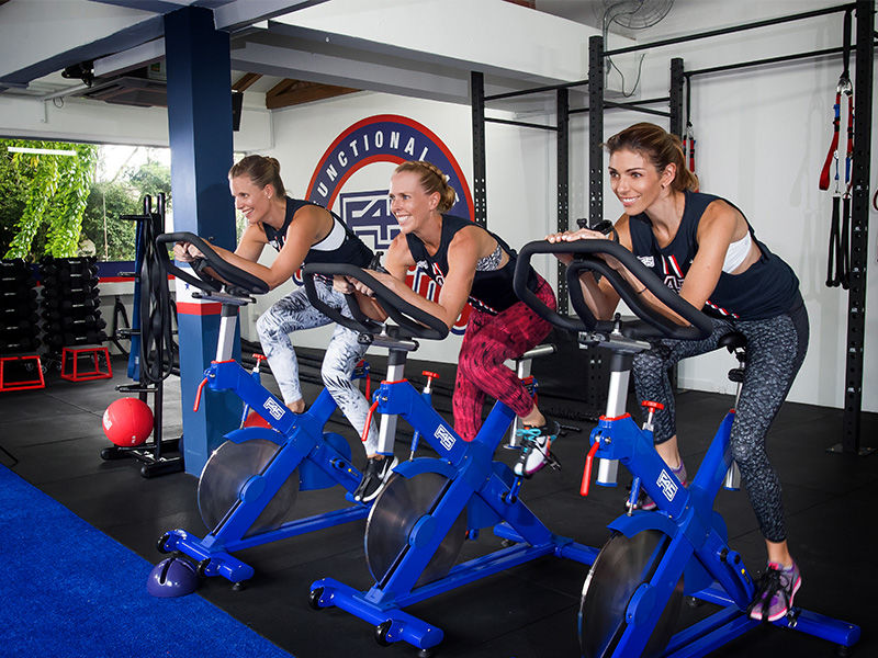 f45-cycling-jan-2017