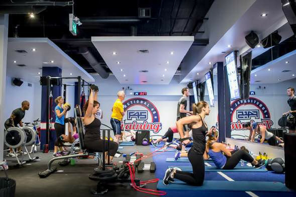 f45_Training_Lands_in_Shanghai