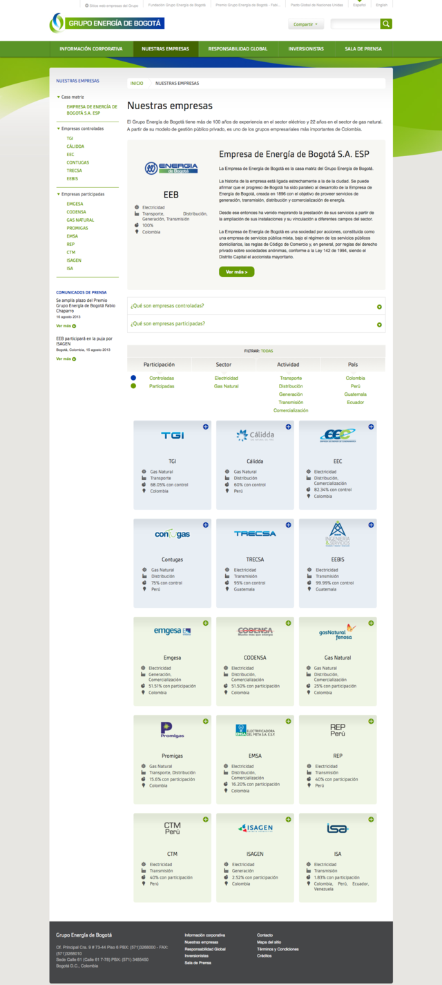 Nuestras_empresas___inicio_-_grupo_energ%c3%ada_de_bogot%c3%a1_2013-08-21_10-34-59