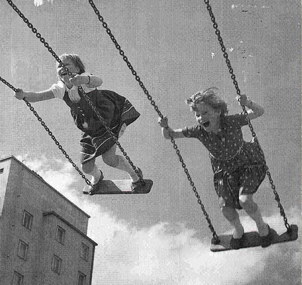 http://s3-us-west-2.amazonaws.com/familyhistorysite/photos/photos/000/064/543/large/swings.jpg?1493056807