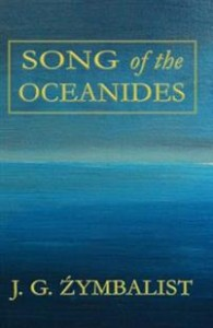 song-of-the-oceanides