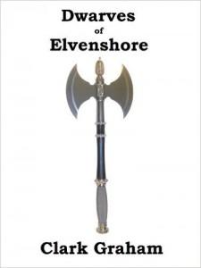 DwarvesofElvenshore
