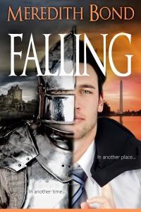 Falling-6x8