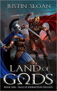 Land-of-Gods
