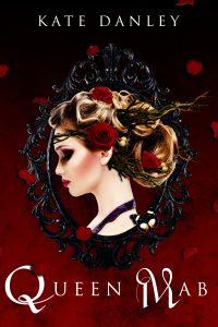 Queen-Mab-Queen-of-Roses