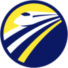 California High Speed Rail Blog