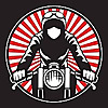 Return of the Cafe Racers | Cafe Racer, custom and classic motorcycles