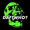 DAFTWHO? Electronic Music Blog