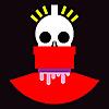 Cartoon Hangover - YouTube