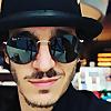Swizec Teller - A geek with a hat