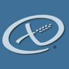 Celiac.com - Celiac Disease & Gluten-free Diet Information Since 1995