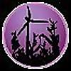EnergyRefuge.com Blog