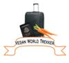 Vegan World Trekker - Vegan Travel