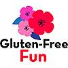 Gluten-Free Fun