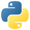 Python Software Foundation News