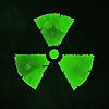Nuclear Blast Records | Youtube