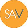 SA-Venues.com | South Africa Travel News