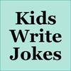 Bad Kids Jokes