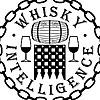 WhiskyIntelligence.com