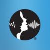 American Speech-Language-Hearing Association.