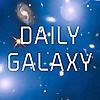 The Daily Galaxy: News from Planet Earth & Beyond
