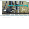 Dave Moulton's Bike Blog