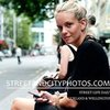 NZ Street Style | Fashion Blog
