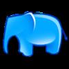 Planet PHP Blog