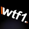 WTF1 blog