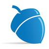 Blue Acorn - Magento Commerce Blog