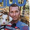 FIDO Friendly Blog - Leave no dog behind