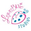 LoveBug Studios