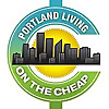Frugal Portland