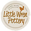 Little Wren Pottery