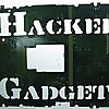 Hacked Gadgets - DIY Tech Blog