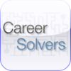 CareerSolvers - Finding the path that's right for you
