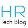 HRTechBlog